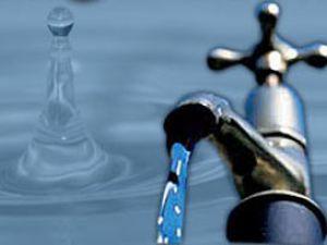 Doğru su tasarrufu nasıl yapılır?