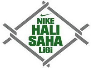 Nike Konya maçlarını tamamladı