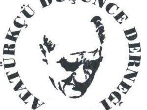 Atatürk Düşünce Derneğinde genel kurul
