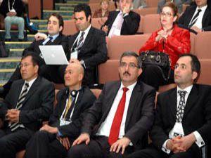 Selçukta Uluslararası Estetik Cerrahi toplantısı