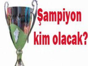 Fenerbahçe mi, Trabzonspor mu?