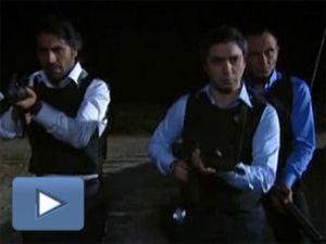 Kurtlar Vadisinde olmayanlar oluyor (Video)