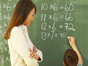 Kadrolu öğretmen ataması Temmuzda
