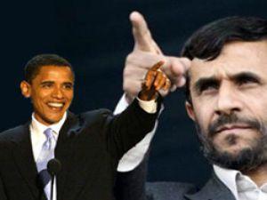 Obamadan İran açılımı