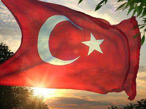 Komşu ülkeler Türkiye hakkında ne söylüyor?