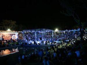 Konya 100 gün boyunca kültür-sanata doyacak