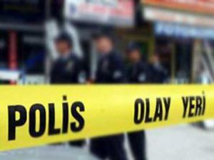 Diyarbakır İl Başkanlığına bombalı saldırı