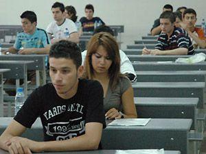 Üniversiteye sınavsız giriş imkanı!