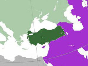 Türkiye hakkında bilinmeyen 10 unsur