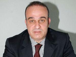 Orta Anadolu un sanayicilerine Konyalı başkan