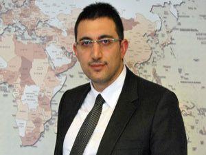 Beyşehirde okulların yer sorunu çözüldü