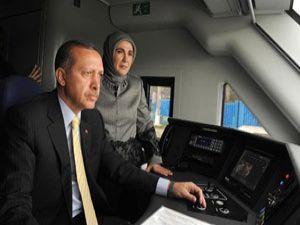 Erdoğanın planı suya düştü