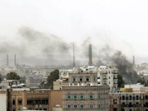 El Arabiya: Yemen lideri Salih hayatta