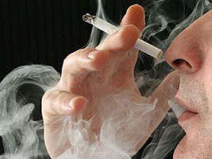 Bu habere sigara içenler üzülecek!