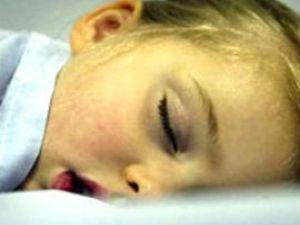 Sağlıklı uyku için nelere dikkat etmeliyiz