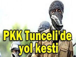 PKKdan MHP mitingi için çağrı
