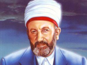 Süleymancı cemaatı de MHP dedi