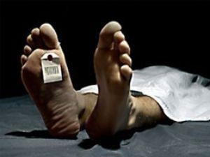 Konyadaki şüpheli ölüm cinayet çıktı!