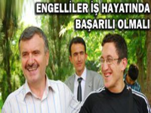 Sosyal Kart Türkiyeye örnek