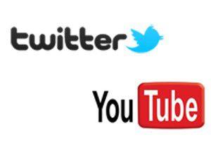 """""""YouTube ve Twitterı kapattırırız"""""""