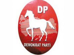 Konya DPde toplu istifa