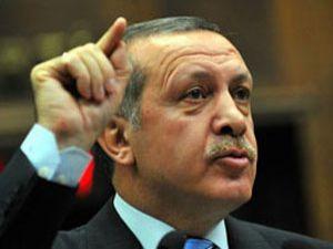 Kılıçdaroğlu bol keseden atıyor