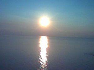 Güne Başlarken...