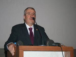 Konya en fazla oy ile AK Partiyi destekledi