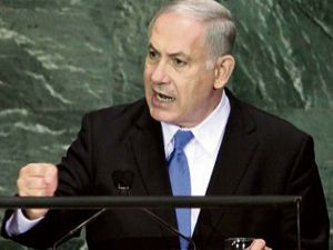 İsrail Türkiye seçimleri için ne dedi?