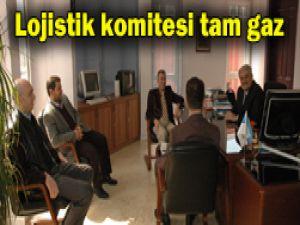 """""""Komite Konya için ciddi bir kazanç"""""""
