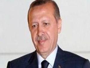 Erdoğan herkesle vedalaştı