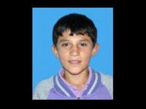 6. sınıf öğrencisi karnesini alamadan öldü