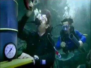 Cem Yılmazın son reklam filmi