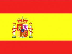 İspanya batıyor!