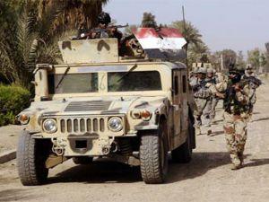 Irak kayıp parasının peşinde