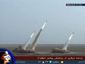ABD İranı adım adım izliyor