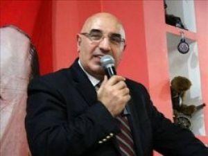 Kaset skandalıyla istifa eden MHPli Çakır konuştu