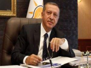 Başbakan Erdoğan Tahrana gidiyor
