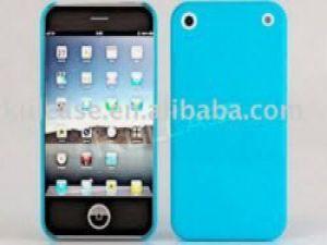 iPhone 5 nasıl olacak?