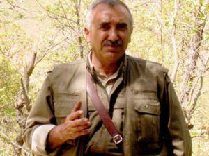 PKKdan Türkiyeye tehdit
