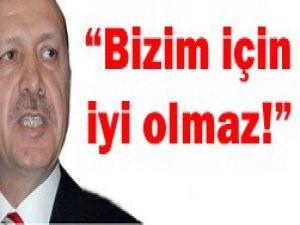 Erdoğandan 2037 uyarısı