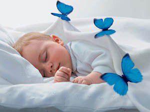 Uyku bozukluğunun nedeni