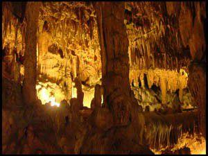 230 milyon yıllık sarkıtta Türk imzası: