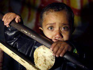 CIAya göre Gazze Türkiyeden iyiymiş