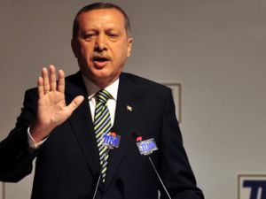 Başbakan Erdoğan: Millet boykot istemiyor