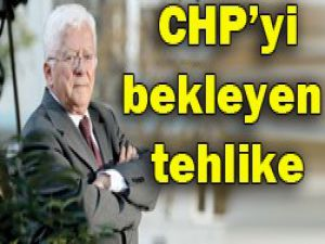 CHPnin boykot kararı çok riskli