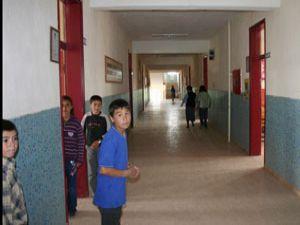 Pancar göçü sınıfları boşalttırdı