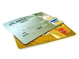 Kredi kartında aylık limit geliyor