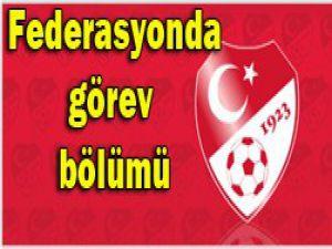 Mehmet Baykanın yeni görevi
