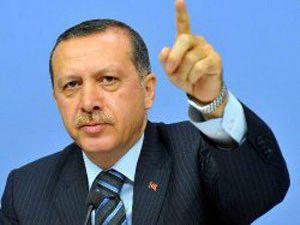 Erdoğan ile Kılıç arasında sürpriz görüşme